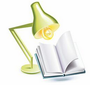 recommendation letter for master degree